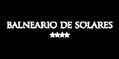 Point machine logo